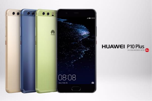 p10-premium-flagship-phone
