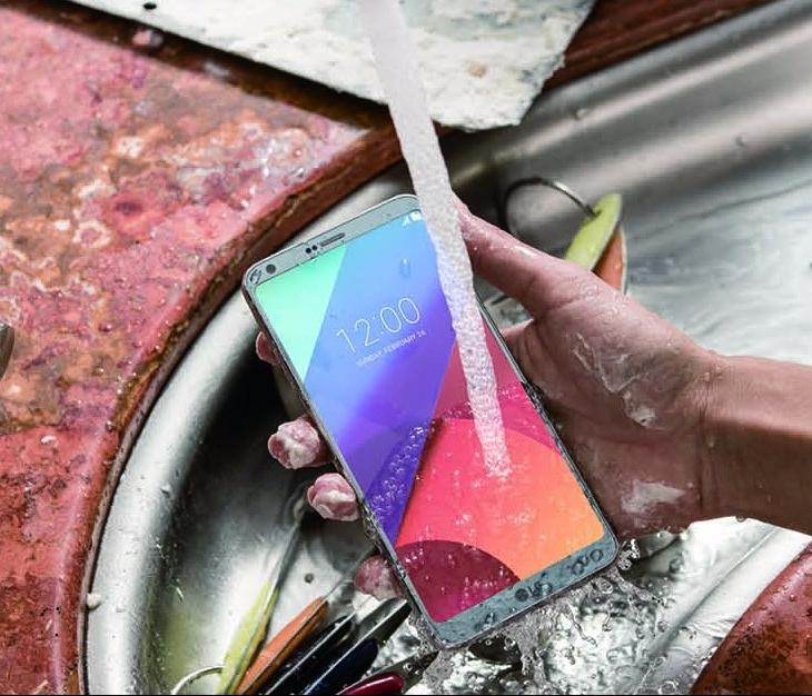 LG-G6-premium-glagship