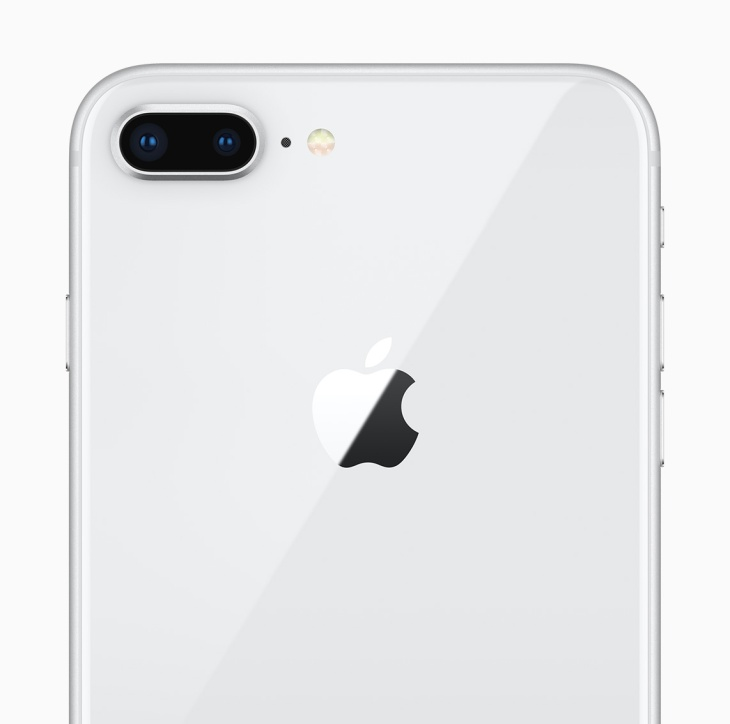 iphone-8-plus-dual-camera