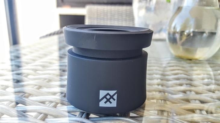 coda-speaker-zagg