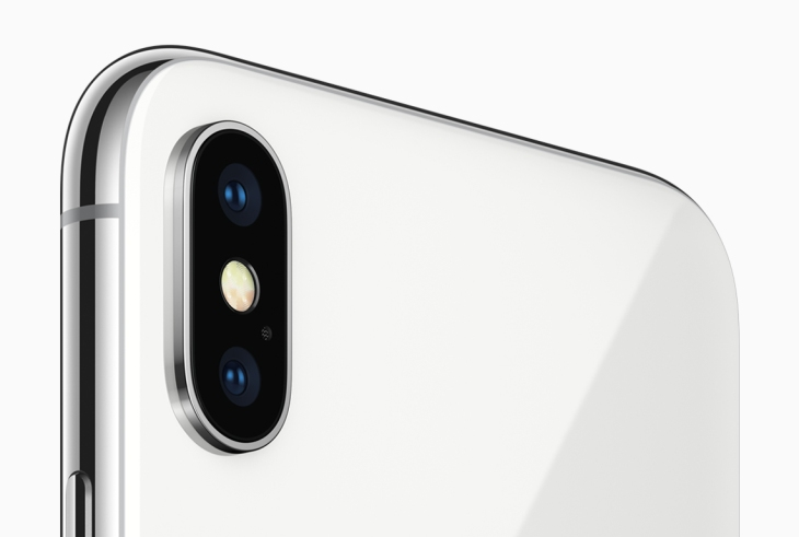 iphone-x-back-dual-camera