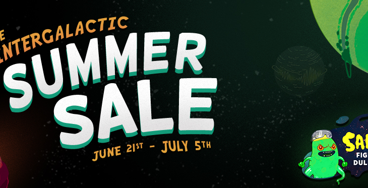 steam-summer-sale-saliens