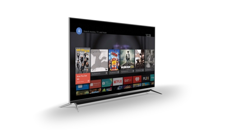 skyworth g6 android tv