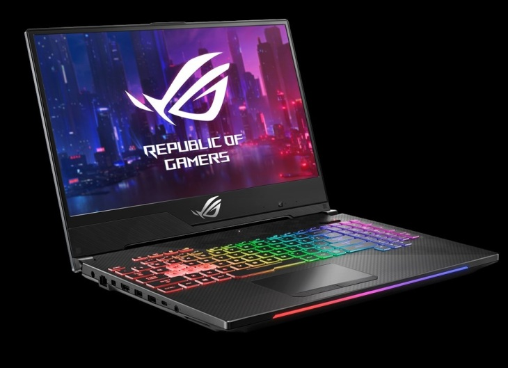 rog strix scar ii gaming laptop.png