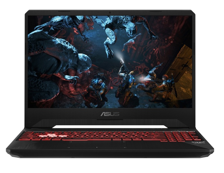 TUF gaming fx705 laptop.jpg