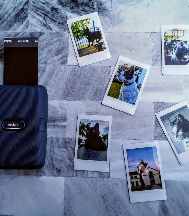 instax mini link printer featured image